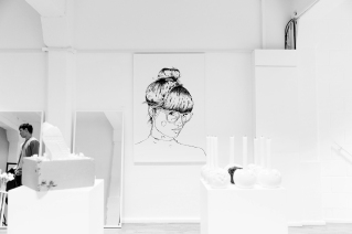 Design-Butler_1