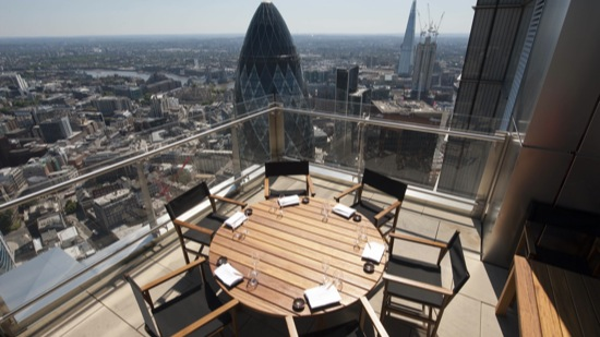 guide-best-rooftop-terrace-restaurants-london.jpg